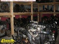 Motor 1 9 TIP motor ASV Passat B5