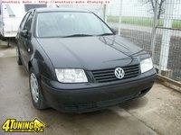 Motor 1 9tdi tip motor AGR ptr Volkswagen Bora an 2000