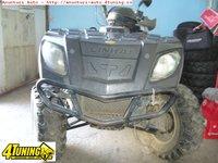 Motor 300cc sh pentru atv linhai 300