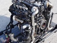 Motor 4 0 tdi Audi A8 2003-2006