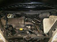 Motor A 140 2002 W169
