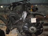 Motor A4 / A6 / Passat / Bora / Golf 4 cod: AJM