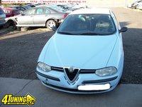 Motor Alfa Romeo 156 2 016v T Spark 114KW 155CP