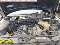Motor Audi 1 8T cod motor APU