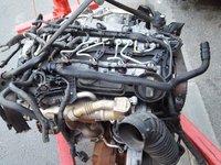 Motor Audi 2.0 tdi, tip motor CAGA, CAG 29.000 km