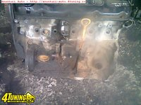 Motor Audi 80 B4 2 3i