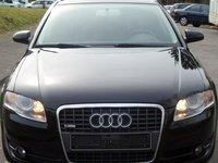 Motor Audi A4 2008 2.0 - TDI