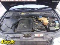 Motor audi A4 B5 ,Passat 1 8 20Valve 125CP tip APT an 2000