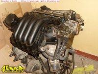 Motor audi A4  ,vw passat 1 8 benzina  20Valve 125CP tip APT an 1997-2000