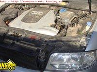 Motor AUDI A6 2 5 V6 2003 tip AYM