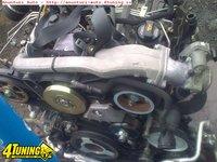 Motor AUDI A6 2004 tip BDG 163 cp