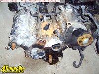 Motor audi a6 biturbo 2 7 benzina an 1999 2000