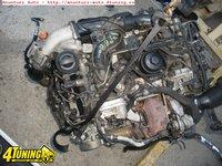 Motor Audi A6 Quattro 3 0 TDI 2008 Tip motor BMK