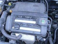Motor AXP 1.4 16 valve