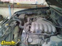 Motor benzina Toyota Land cruiser j90 j95