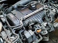 Motor BKP Vw Passat 3C B6 2006 2007 2008