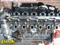 Motor bmw 3 0d M57N2 306D3