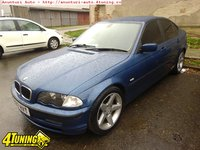 Motor BMW 318 ci Motor BMW 323 ci Motor BMW 320d Motor BMW 330d