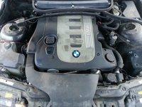 Motor BMW 330cd 330d X3 3.0d motor M57TUD30 de 2993 cmc 204cp si 480nm
