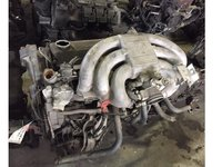 motor bmw 520 1993, 2.0 benzina