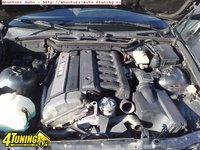 Motor bmw e36 2000 cmc benzina Perfecta stare de functionare