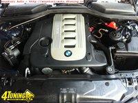 Motor BMW E60 2500 TDS