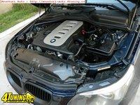 Motor bmw e60 3.0 diesel tip m57n