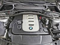 Motor bmw e60 530 D - 3,00l (170kW) 231 cai
