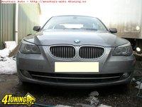 Motor bmw e60 530d an 2008 2993cmc tip m57 306 d3 173kw 235cp