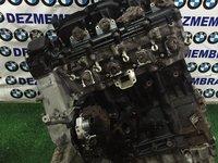 motor bmw e90 e91 e92 e93 320 d 163 cp