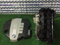 motor bmw e90 e91 e92 e93  320 d 177 cp n47
