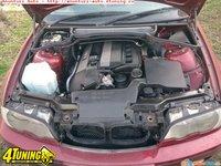 Motor Bmw M54306S3 3000 benzina
