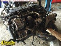 Motor bmw seria 5 7 F10 F11 F01 F02 N57 3 0d 4 0d euro5