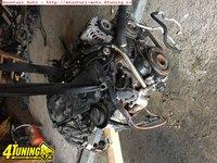 Motor bmw x5 e70 N57 3 0d 4 0d euro5 2010 2014