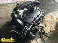 Motor BXE 1.9 TDI Skoda Octavia 2 2004 2005 2006 2007 2008