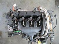 motor citroen jumpy RHR 2.0 hdi 136 cai