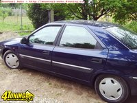 Motor citroen xantia an 1998 1999 cutie manuala 1 9 td