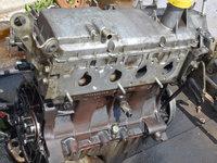 Motor complet 1.4 benzina Dacia Solenza / 7700599101