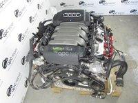 Motor Complet Audi A7 4G / A6 4G 2,8Tfsi V6 CHV - CHVA - 204Cp 175km!!