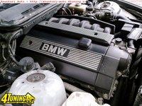 MOTOR COMPLET BMW 320 BENZINA VANOS M52 1000 ron