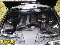 MOTOR COMPLET BMW 325 VANOS M50 E36 400 EURO