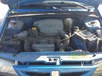 motor complet dacia solenza 1.4b an 2003