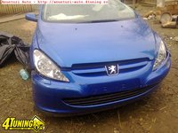 Motor complet echipat 2 0 an fabr 2005 PEUGEOT 307 SW