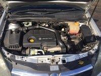 Motor complet fara anexe Opel Astra H 1.7 cdti cod motor Z17DTH
