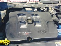 Motor Complet Ford Mondeo an 2005 2 0TDCI 130CP manual