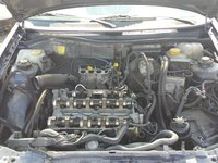 motor complet opel astra f break 1.6b an 1997