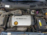 Motor complet Opel Astra G Caravan 1.6i 16V Z16XE 101 CP