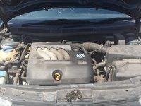 motor complet pentru vw bora 2.0b an 2001