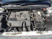 Motor complet peugeot 406 2.0d an 2001