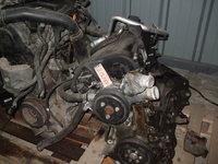 Motor Corsa C / Corsa D / Astra H / Agila cod: Z12XEP